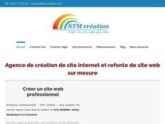 STM Création