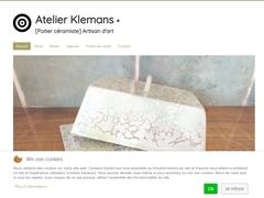klemans multimedia