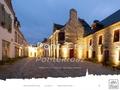 Site Officiel de Pont-Croix (Finistère) Petite Cité de Caractère