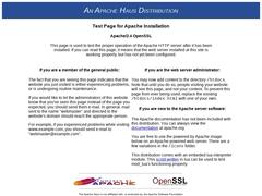 Gobierno - Secretaría de Desarrollo Social SEDESOL