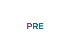 Gobierno - Transparencia Presupuestaria