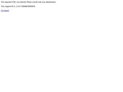 Gobierno - PEMEX