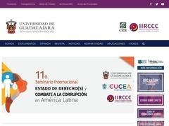 Asociaciones Civiles Iniciativa Ciudadana - Rendición de Cuentas