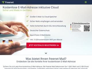 Vorschaubild der Webseite von Mütterzentrum Hofgeismar