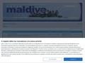 Anteprima del forum https://maldive.mondoweb.net