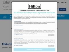Hoteles - MM Grand Hotel