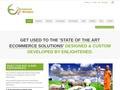 Ecommerce Websites Design And Development
