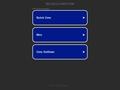 Chicago Buick Dealer