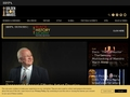 Golden Globe Awards and the Hollywood Foreign Press Association (HFPA)