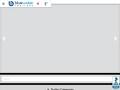 Cargo Trailer Parts Sale