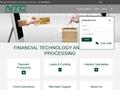 Ecommerce merchant account