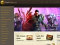 Buy wow gold, wow power leveling, cheap wow accounts