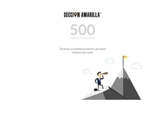 Restaurante Bar - Chiltepino's Wings