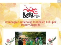 Lezart-Decadent
