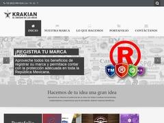 Creatividad Medios - Krakian El Origen de las Ideas