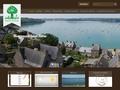 Détails : Mairie de Saint Suliac - Site officiel de la commune de St Suliac