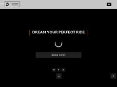 Horse Riding - Santorin
