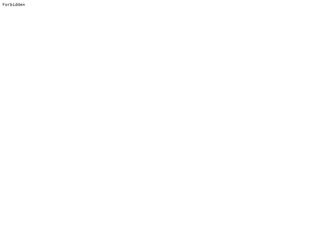 Vorschaubild der Webseite von Ev. Kindergarten Rinklingen