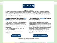 Association des gabonais d'Amiens (AGA)