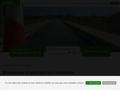 Bateaux Touristiques Briare