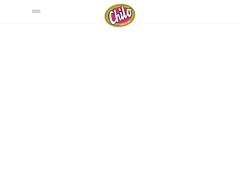 Restaurante Tacos - Tacos Chilo