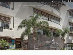 Centros Comerciales - Nuevo Vallarta Plaza