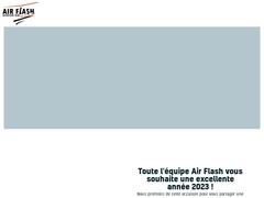 Air Flash Ulm