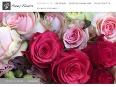 Fanny Fleurs