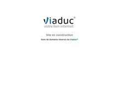 Le Paraclet