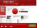 Owl-go
