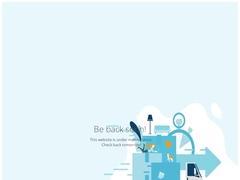 Centros Comerciales - Ciudad Comercial La Cascada Carrizal Venezuela