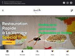 https://www.special-thai.com/