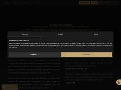 Estéticas Clínicas de Belleza - Aire Ancient Baths