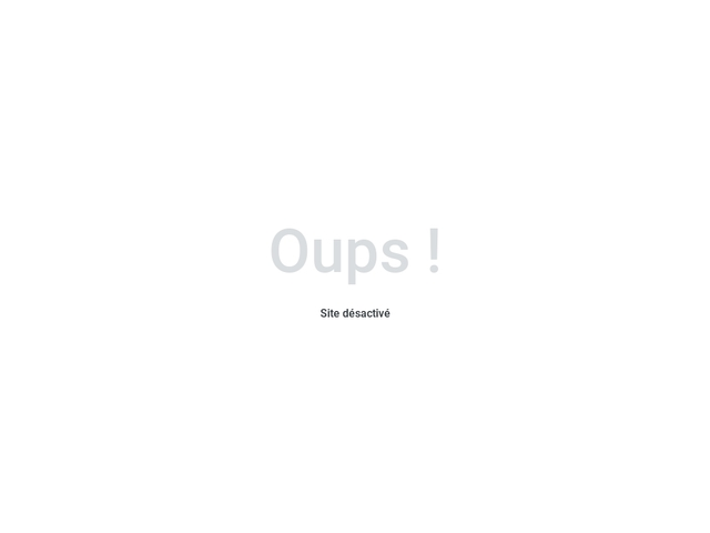 Friendly and Affordable Junk Removal Service