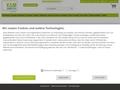 K&M Elektronik AG
