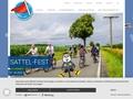 Sattel-Fest.de