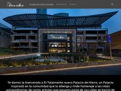 Centros Comerciales - Centro Coyoacán