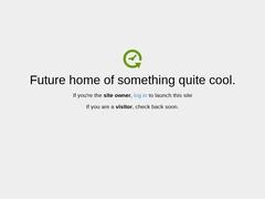 Centros Comerciales - Centro Comercial Gran Plaza Cancún