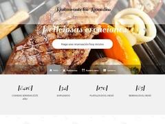 Restaurante Comida Mexicana - Los Remedios