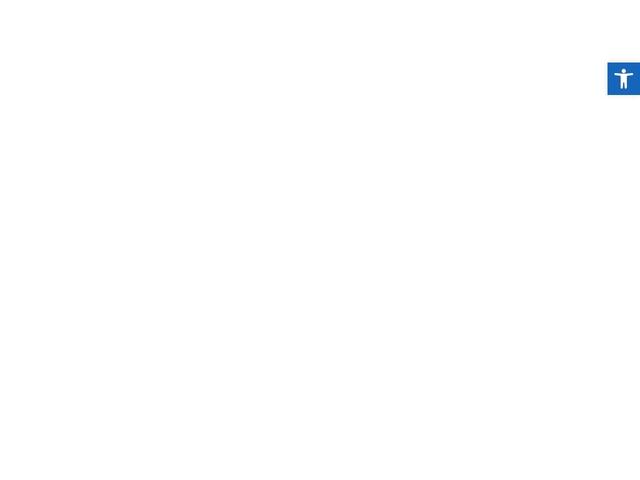 Thiron-Gardais