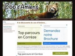 Zoo d'Amiens