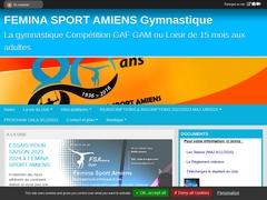 FSA Gym