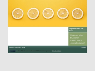 Vorschaubild der Webseite von Gemeinschaftszentrum Studiohaus Grambke e.V.