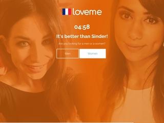 Vorschaubild der Webseite von Pflegeimpulse GmbH