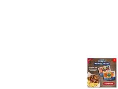 Supermercados - H-E-B
