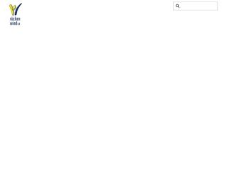 Vorschaubild der Webseite von Kindertagesstätte Gänseblümchen
