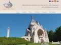 Mémorial des batailles de la Marne 1914-1918 - Dormans