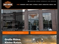 Harley-Davidson Hamburg Nord GmbH