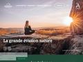 Tourisme dans les Ardennes