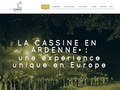 La Cassine en Ardenne Vendresse